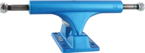 ACE CLASSIC HIGH TRUCK 33/5.375 SAPPHIRE BLUE x2