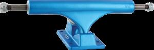 ACE CLASSIC HIGH TRUCK 55/6.375 SAPPHIRE BLUE x2